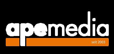 APE_Logo_RZ-neu-white seit 2003.png