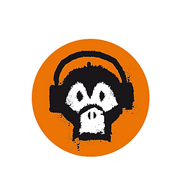 APE_Logo_RZ-neu-white nur Kopf.png