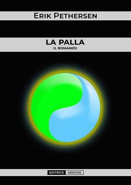 LaPalla Copertina 00.jpg