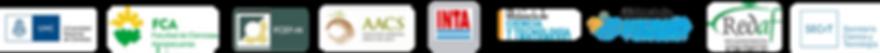 Instituciones logos.png