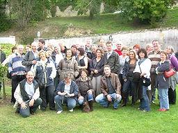 2009 groupe.jpg