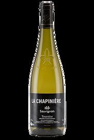 Sauvignon - La Chapiniere AOC Touraine