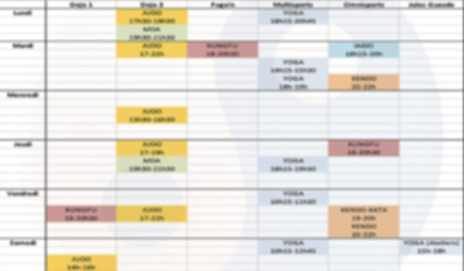 planning 19-20bis.jpg