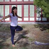 yog1.jpg