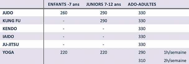 tarifs 2020-21.png