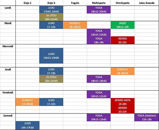 planning2021-22.jpg