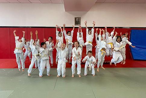 judoreprise.jpg