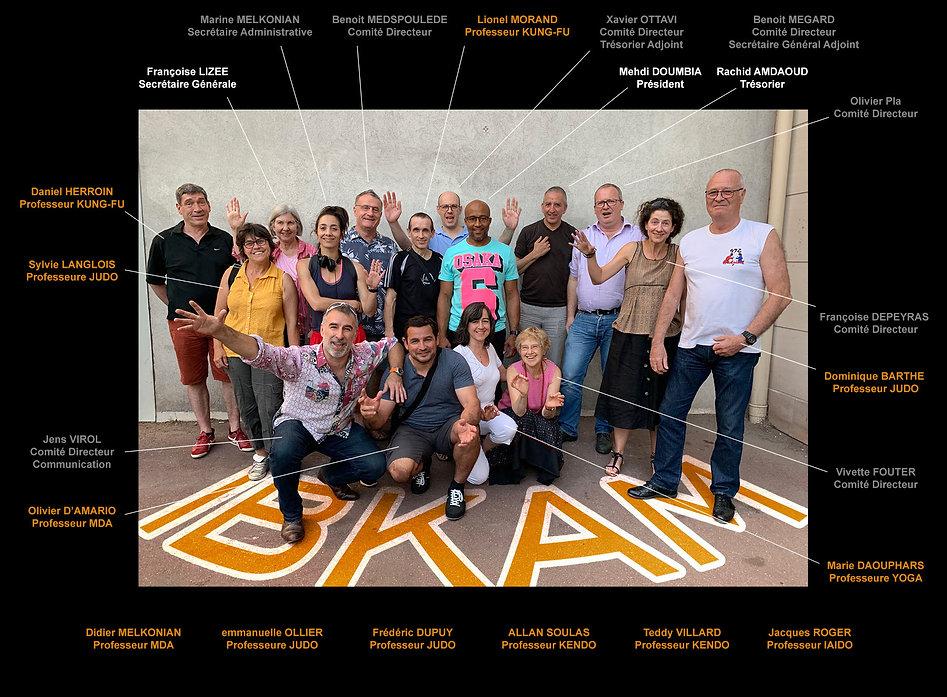 ibkam-team-2019.jpg