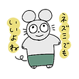 HP用ねずみ.png