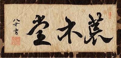 Yagyu Shingan Ryu Taijutsu|Arakido Japan