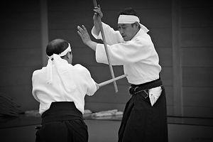 http://arakido.renbu.org