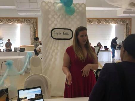 Wedding Expo 2020