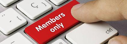 Members_Only_870_x_307_.jpg