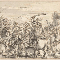 Veldslag tegen Turken_Rijksmuseum.jpeg