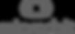 logo micro bit vertical-cinza.png