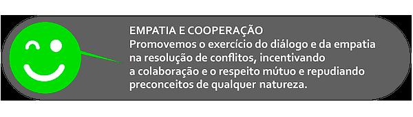 ICONE EMPATIA.png