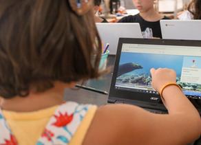 Você conhece a Educação 4.0?