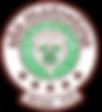 Logo padaria Santa Marcelina_edited.png