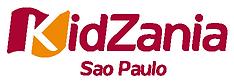 logo Kidzania 1.png