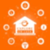 logo-explore-em-casa.png