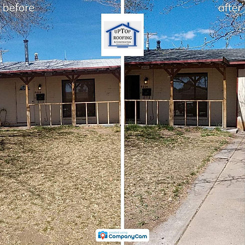 Before and After-2-Apr 21 2020 04_02am-p