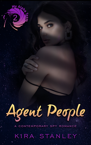 autho_kira stanley_agent people ebook copy.png