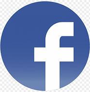 facebook%20icon_edited.jpg