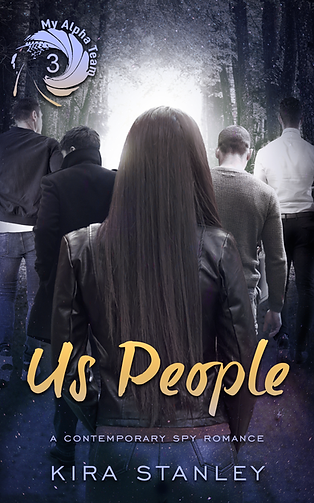 author_kira stanley_us people copy.png