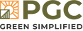 PGC_Logo_Tagline.png
