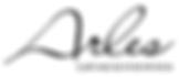 lakiasiaintoimisto-arles-logo.png