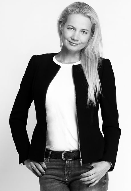 Heidi Arles
