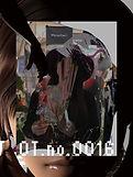 FB_IMG_1524364321589ながねおインストール.jpgの複製