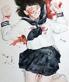笹山直規 PORTRAIT OF.jpg
