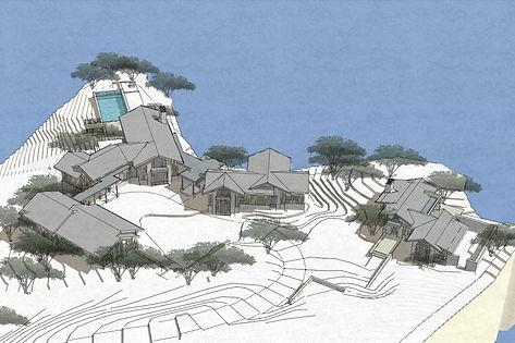 Ocean View Preserve Homesite