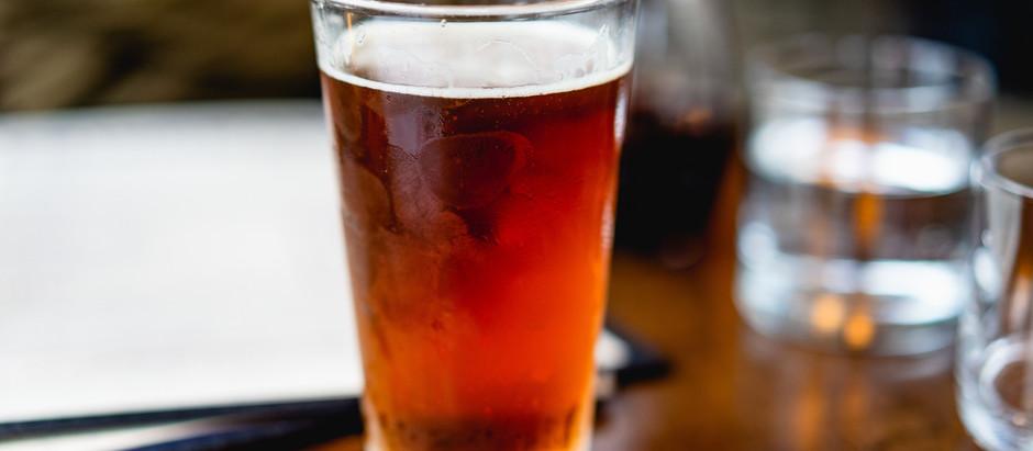 Monterey Beer Festival