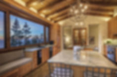 Perfectly sited atop 84 acres, 1,000 feet above sea level, this contemporary masterpiece seamlessly blends into its surroundings while taking advantage of the panoramic views of Point Lobos, Carmel Bay, Pebble Beach, Big Sur and beyond. An open floor plan, large custom windows and clean lines throughout enhance the interior spaces while natural materials tastefully integrate the architecture into the environment. The main house is 5,325 square feet with an expansive master suite, kitchen, and large living/dining/family rooms on the main level. Guests can enjoy the sights of the Pacific from 2 bedroom suites on the lower level that open to a shared limestone patio. Features include wide-plank French oak and limestone floors, golden stucco walls, custom 8 foot white oak doors, walnut beams, radiant heat, air conditioning, temperature controlled wine cellar and a 4 car garage. Additionally, there is a 731 square foot detached caretakers unit, that?s tucked away into the hill topped with a green roof, further blending into the landscape. All this and just a short drive to downtown Carmel.