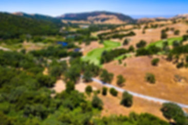 8 San Clemente Trail