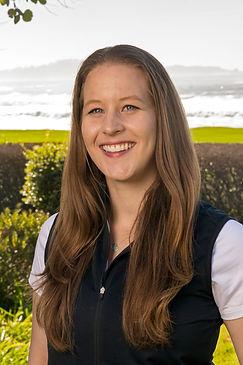 Ellen Krausse