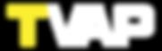 TVAP Logo.png