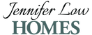 JLHomes Logo - No Mountain_edited.png