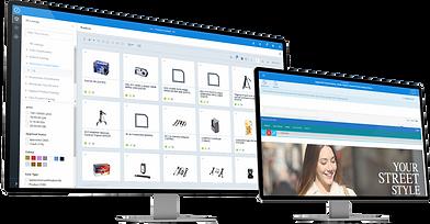 SAP Commerce Cloud.png