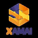 Logo Xamai.png
