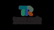 Logo Terra Regia.png