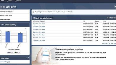 SAP Fieldglass.jpg