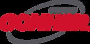 Logo Gonher.png