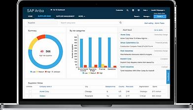 SAP Ariba Risk Management.webp