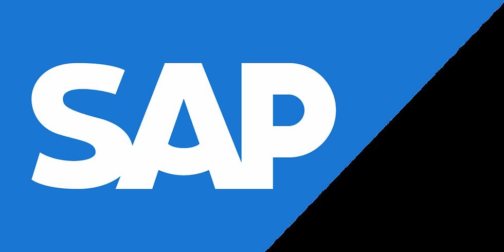 SAP S/4 HANA Demo by MILLO TECHNOLOGIES