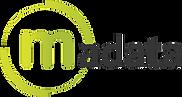 Logo Madata.png