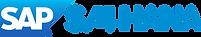 logo_s4_jpg_877119.png