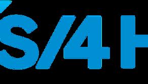 SAP S4 HANA Demo By MILLO TECHNOLOGIES